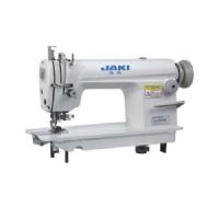 JR8600J-Single Needle Lockstitch Sewing Machine  (with Vertical Edge Trimmer)