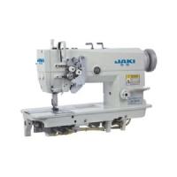 JR6845/JR6875-High Speed Double Needle Lockstitch  Sewing Machine series