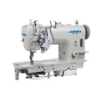 JR8450/JR8750-High Speed Double Needle Lockstitch  Sewing Machine series
