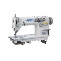 JR0058-3-High Speed Chainstitch  Sewing Machine