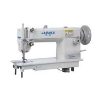 JR6202-High Speed Single Needle Lockstitch  Sewing Machine (with Big Hook)