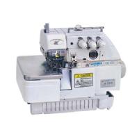 JR737F-High Speed Overlock  Sewing Machine