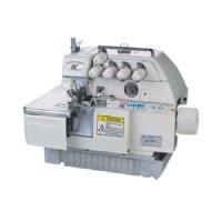 JR767F-High Speed Overlock  Sewing Machine