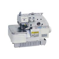 JR747F-PK/SP-High Speed Overlock Sewing  Machine(for Pocket Overedging)