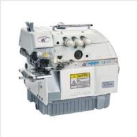JR737FS-High-speed Cylider  Overlock Sewing Machine