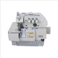 JR2268-YM-High Speed Overlock Sewing  Machine (for Shower Cap)
