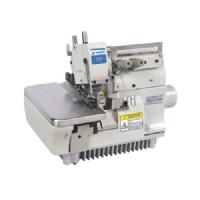 JR2220-3-17-PK/SP-High Speed Overlock Sewing  Machine(for Pocket Overedging)