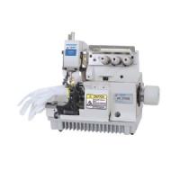 JR2288-High Speed Overlock Sewing  Machine(for Work Glove)
