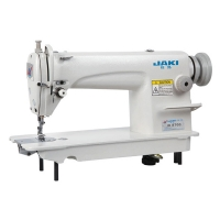 Hot products-JR8700-High Speed Single Needle Lockstitch Sewing