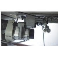 JR28-Power saving Servo motor