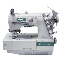 JR-F007-W122