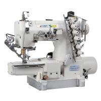 JR600-01CB-EUT