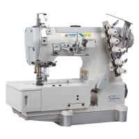 JR800-01CB