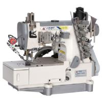JR800-01CB-EUT