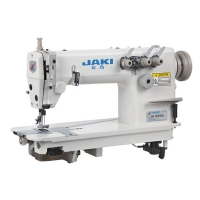JR0058-3