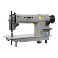 JR5550