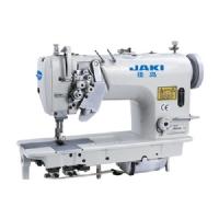 JR8450-JR8420