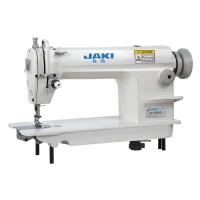 JR8800