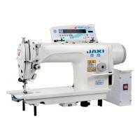 JR9200D
