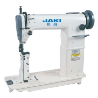 JR810
