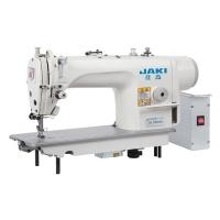 JR9000A