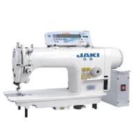 JR9800D