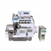 JR799F-4/EUT 高速直驱电动切线包缝机