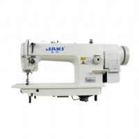 JR6202D-1J/YT  一体直驱大旋梭自动剪线平缝机