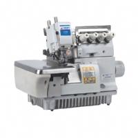JR2220-3/4/5  高速包缝机
