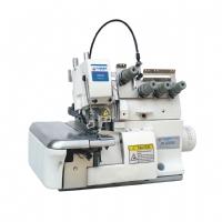 JR2220-4-BK  倒回缝包缝机