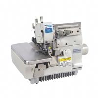JR2220-3-17-PK/SP  口袋包缝机