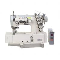 JR800-01CB/AT  高速直驱绷缝机