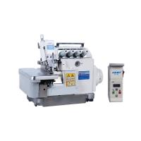 JR8200W-3/4/5AT 高速直驱微油包缝机