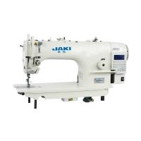 JR9800D-2J 高速直驱自动剪线平缝机