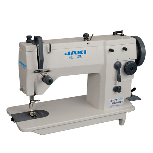 JR40U40Zigzag Sewing New Zig Zag Sewing Machine